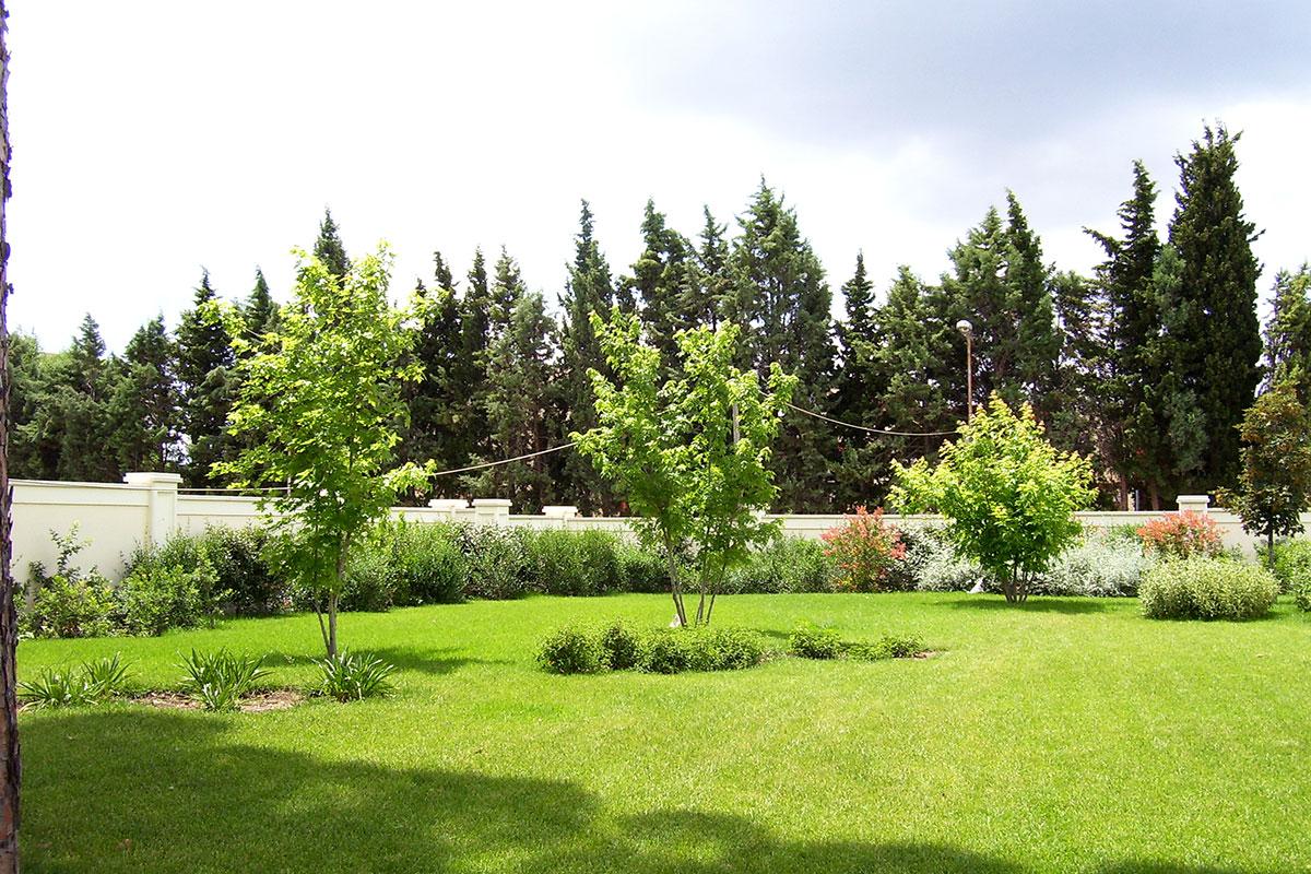 Foto giardini privati giardini privati with foto giardini privati meridiane per giardini - Giardini privati foto ...